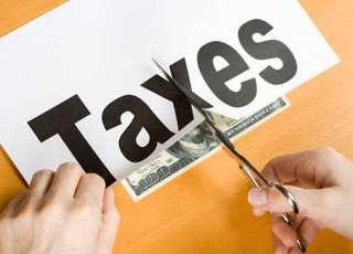 财知道297期:减税就是改革