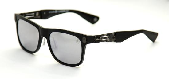 工业设计手绘眼镜