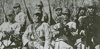 杨靖宇巧施一计 迷惑日伪军队伏击敌人