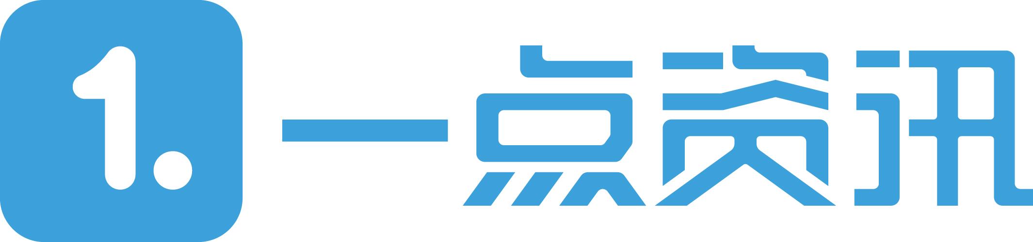 logo 标识 标志 设计 矢量 矢量图 素材 图标 2130_500