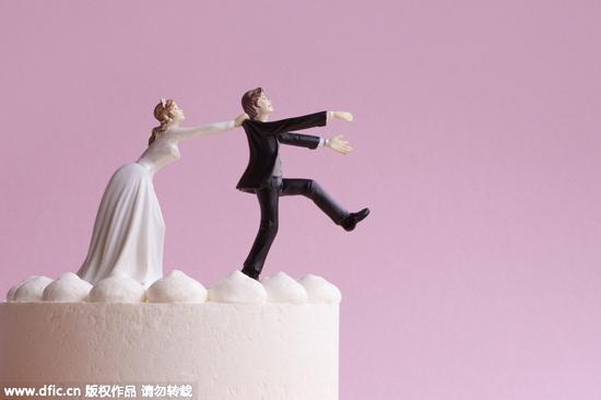 男人不肯结婚只因一种心结作怪