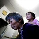 61岁母亲的二胎时代