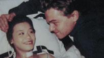 新华社调查桑兰摔伤真相:她说了17年谎