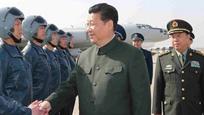 解放军报谈军改批四总部权力太集中 引发猜测