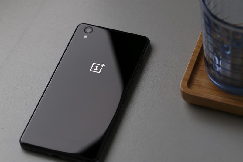 一加手机X暗夜黑版美图赏:12月10日开售的照片 - 15