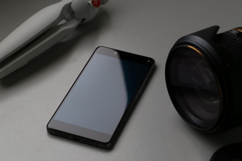 一加手机X暗夜黑版美图赏:12月10日开售的照片 - 14