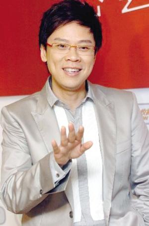 【爆料】陈志云涉贪罪成被判罚款8.4万 免除牢狱之灾