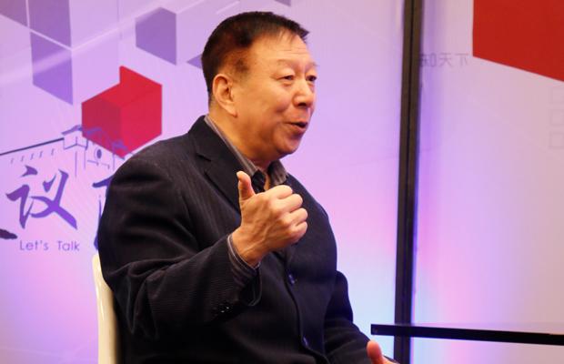 进入老龄化社会 中国准备好了吗? ——周孝正、徐绍林解读推迟退休的深层问题(一) - anshzhou - anshzhou