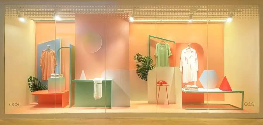石川:设计的价值在于走心 而非纯粹的商业