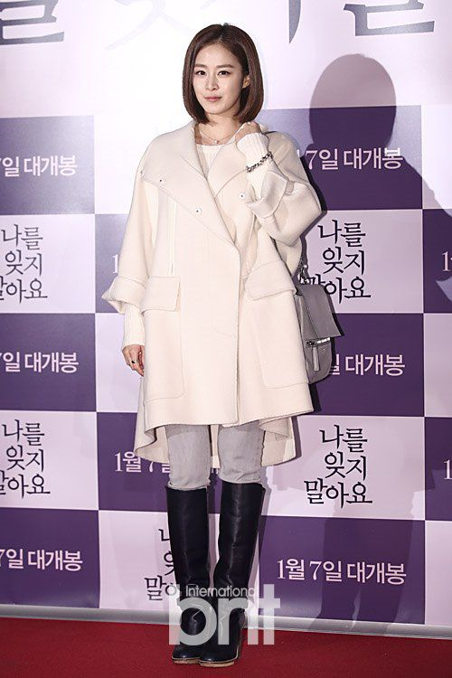 [明星爆料]金泰希登韩国娱乐圈富二代榜 人美钱多会捞金