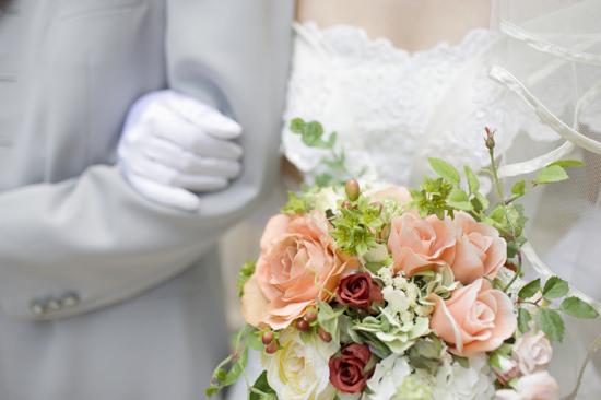 靠谱吗?专家建议法定婚龄降至18岁!