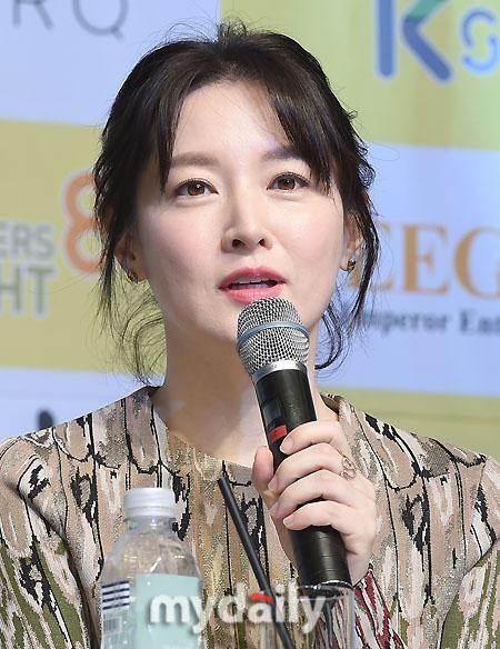 [明星爆料]李英爱名誉侵权诉讼败诉 索赔申请遭驳回
