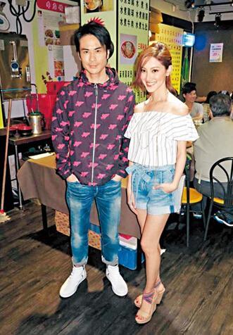 [明星爆料]46郑嘉颖被曝逼婚小22岁女友 准岳父不许:这样亏本