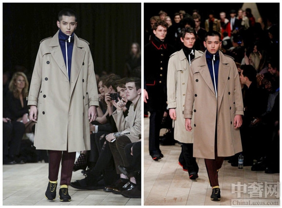 burberry trench coat outlet online  burberrythe