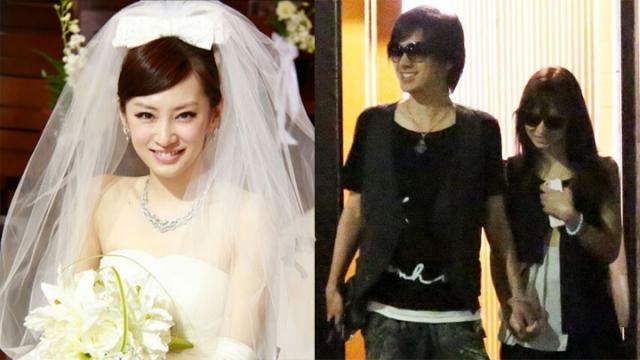 [明星爆料]日女星北川景子嫁入豪门!与日本前首相之孙公布婚讯