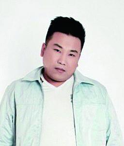 [明星爆料]王姓男歌手三里屯抢劫5千被判5年 曾因犯罪屡次获刑