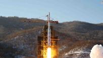 朝鲜不省心 挑中国过年搞事?