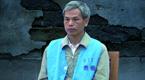 广西双面副市长表面不近女色 情妇超10人