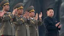 朝鲜早已被孤立 制裁没用?