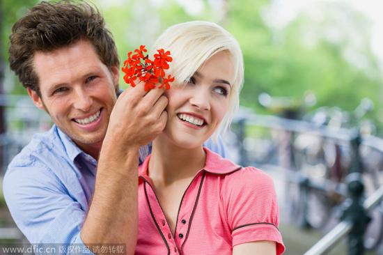 且行且珍惜:中年夫妻幸福婚姻3大法则