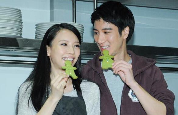 [明星爆料]奥斯卡无亚洲演员提名 王力宏:为何我们不吭声