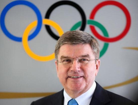 药检独立!国际奥委会不介入里约奥运反兴奋剂工作