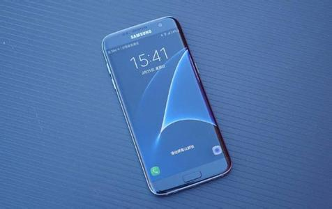 三星高管:4k智能手机屏幕将成为主流