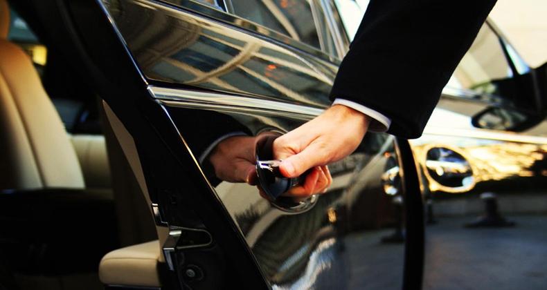 汽车共享 代表委员力挺因地制宜监管
