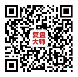 博菜公司网站导航