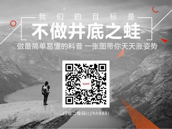 广东东泰送彩金娱乐网站