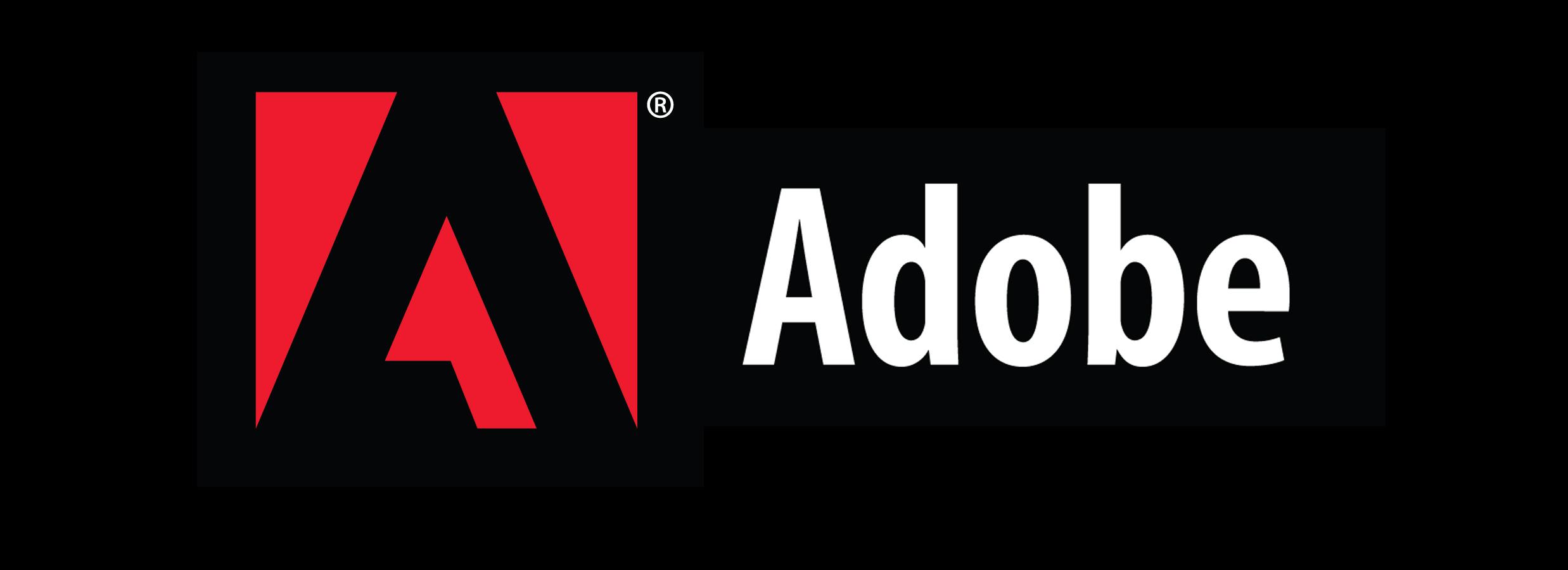 logo 标识 标志 设计 矢量 矢量图 素材 图标 2475_900