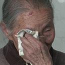 日本遗孤的80年人生