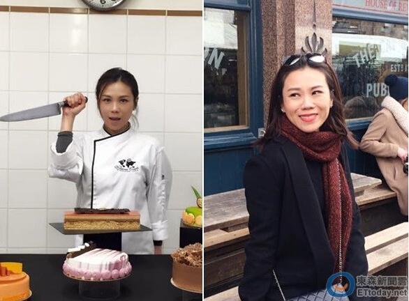 [明星爆料]蔡健雅巴黎出游手机被抢 她惊险地抢了回来