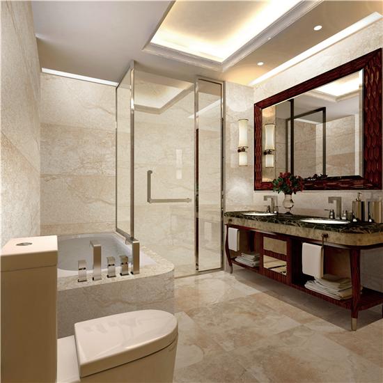 中国最佳酒店陶瓷供应商企业奖落户蒙娜丽莎集团