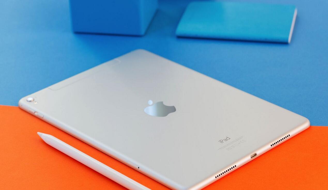 新iPad Pro评测:配置和体验顶级 但替代不了P