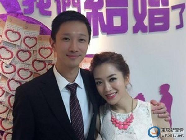 [明星爆料]台湾女主播自曝嫁入豪门后每天不停哭 竟是因为…