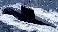 东盟拉美国在南海问题孤立中国?