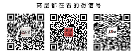 佛山天佑送彩金娱乐网站