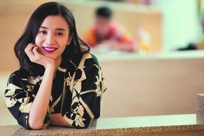 文章要当导演啦!处女作《陆垚知马俐》定档暑期