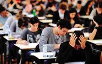 雅思考试考场分布信息