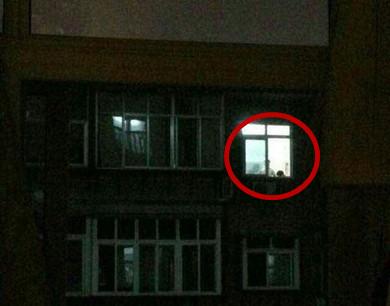 网传济南某高校女生宿舍楼被偷拍 警方调查:误会一场