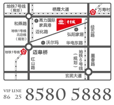 电路 电路图 电子 原理图 394_363
