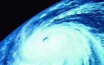 台风的特点