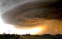 台风和飓风有何区别