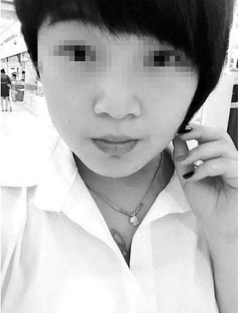 泰国女生独游中国v女生失联:死在红灯区女生_沙滩帮男生射精图片