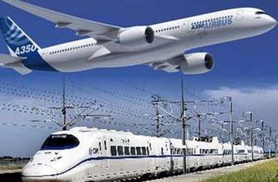飞机13:30到了上海虹桥,为了赶上14:05的高铁g226,东航主动联系了虹桥