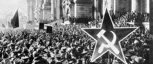 德国十一月革命