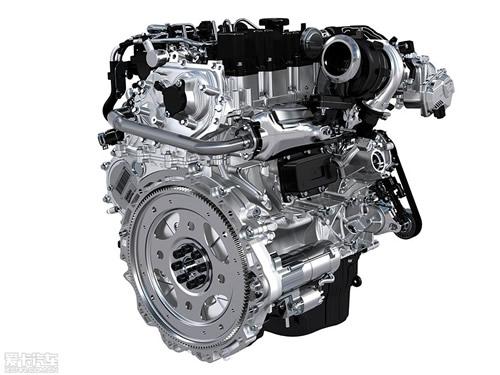定义自我颠覆规则 捷豹xe全球首发车型详解高清图片