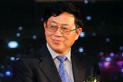 迟福林:法制经济需权力与市场切割
