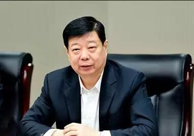 山东省委书记回复7条青岛网友留言 看看都有哪些